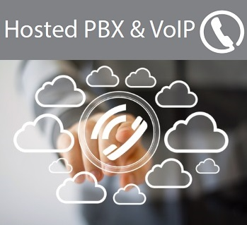 hosted pbx voip webpage2
