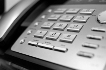 voip business phone astari